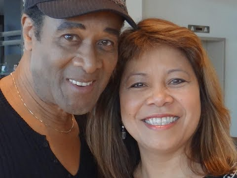 LIFE CHANGING VIDEO by Leon and Renee Patillo