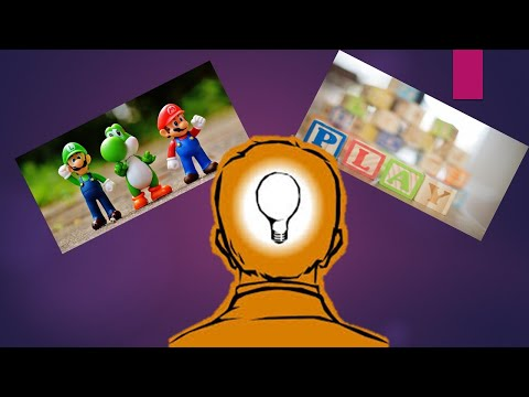 Best hacks of pictures in microsoft powerpoint | advanced powerpoint animation tricks