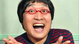 TBS RADIO(ラジオ)たまむすびにて南海キャンディーズ山ちゃんが語るYA...