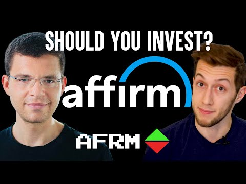 Affirm IPO - Should you Invest?