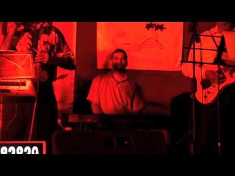"Goan Band "" Genesis "" - More"