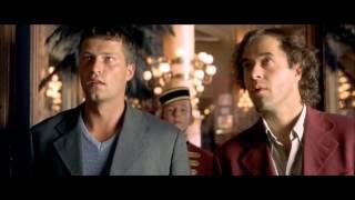 Knockin' on Heaven's Door 1997 Trailer