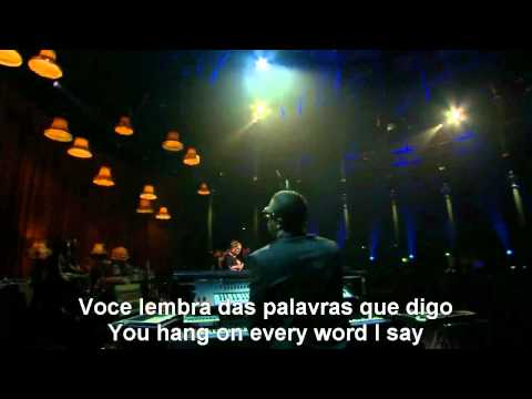 Adele - iTunes festival London 2011 - 11 - One And Only - Adele (legendado ptBR).mp4