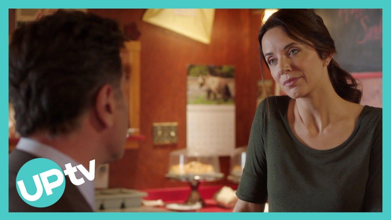 Download Heartland Season 13 Episode 9 Sneak Peek - Biting Her Lip