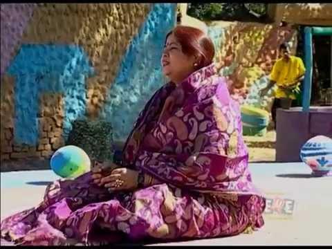 Bhaba Sagara Tarana Karana He : Odia Bhajan