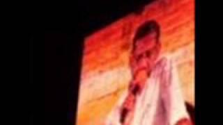 Video Bro Yesanna Song - Poratam Poratam Na Yesu to kalisi poraduchunnanu - download MP3, 3GP, MP4, WEBM, AVI, FLV April 2018