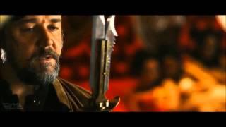 Action Filme 2013 Teil 1