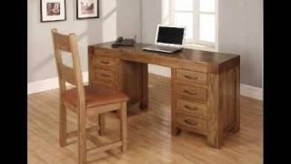 Armchairs | Dresser | home bedroom furniture