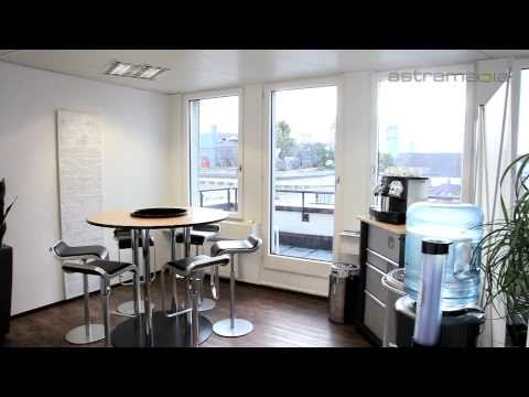 Virtual Office - OBC Suisse - Business Center - DE