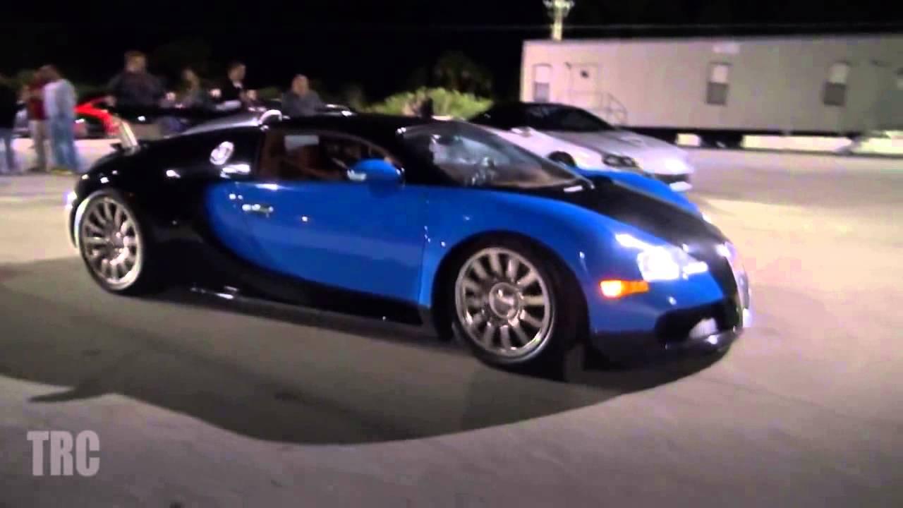 bugatti veyron vs nissan r35 gtr 1 4 mile drag race youtube. Black Bedroom Furniture Sets. Home Design Ideas