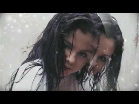 DJ Snake, Selena Gomez, The Chainsmokers   Someone Like You New Song 2016