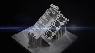 Matsuura V8 engine (English) thumbnail