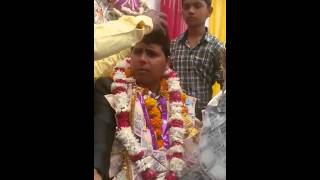 Indians wedding gone wrong