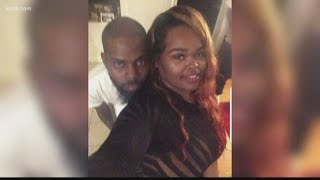Mom grieves killing of son, future daughter-in-law by someone she knows