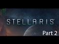 Pulsar Enterprises