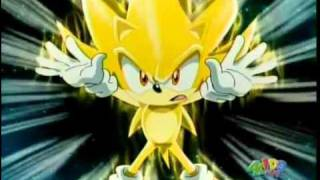 Sonic sing Numa Numa Remix