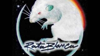 01.MADAME X - RATA BLANCA