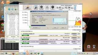 test pd-proxy -10 Mbps simpati [before-after]