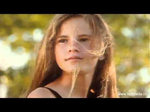 Клип ABBA – When All Is Said And Done « Clipafon
