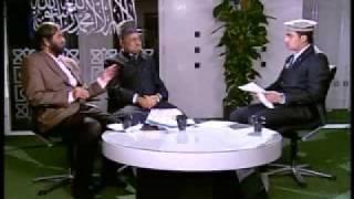 Historic Facts: Programme 1 - Part 3 (Urdu)