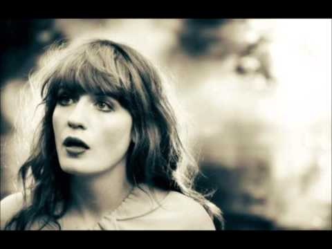 Florence & The machine feat Dizzee Rascal  Youve got the dirtee love