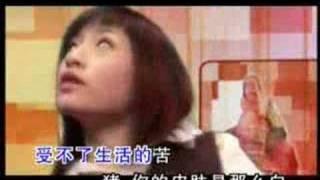 香香.-.[猪之歌].Karaoke.(飞乐)