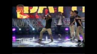 Video Katoon Network vs Elecoldxhot 8TV ShowDown 2013 Final Battle download MP3, 3GP, MP4, WEBM, AVI, FLV Januari 2018