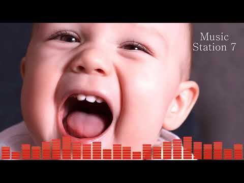 baby-laugh-|-funny-sound-effect-no-copyright-|-baby-laughing-music