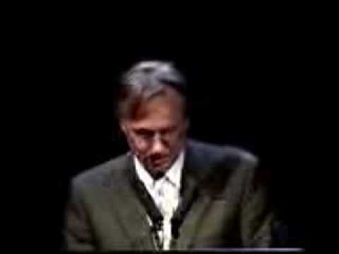 Richard Dawkins on Women's Studies, academic bullies, and academic fraud