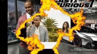 Romeo Santos full mix- DJ Chuva