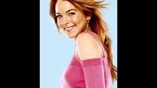[ Lindsay Lohan ] Lindsay Lohan is suing rapper Pitbull