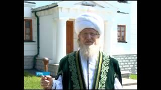 Сегодня мусульмане нашей страны отмечают один из двух главных праздников ислама