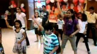 rama rama tamil song dance