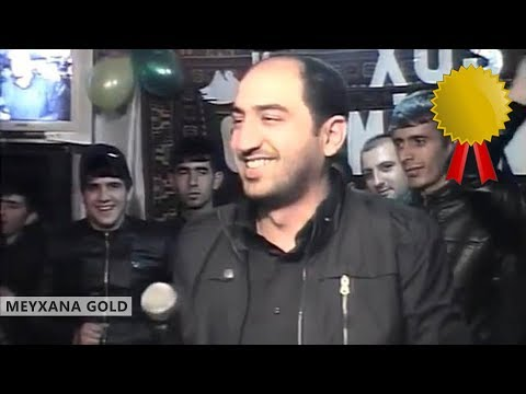 Qadoy alım (Perviz, Resad, Vuqar, İntiqam, Araz, Rizvan) Meyxana 2015