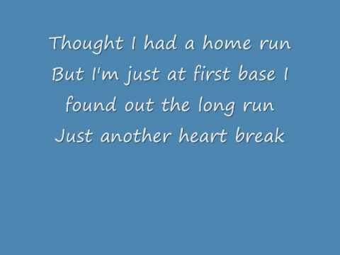 After Love- Keri Hilson Feat. P.Diddy [with Lyrics]