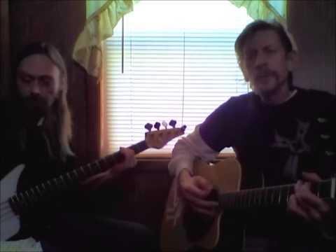 Beautiful by Mike Dawson, Bass and Rob Dawson, Guitar