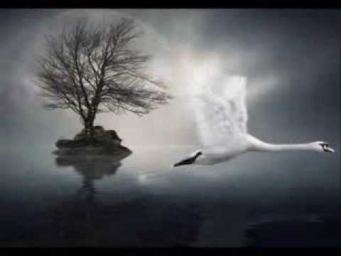 Billy Joel - The River of Dreams (subtitulos español)