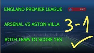 FOOTBALL PREDICTIONS TODAY 22/10/2021 SOCCER PREDICTIONS BETTING STRATEGY,#betting@F SK N screenshot 5