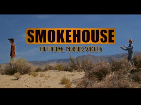 'Smokehouse' - A Western Musical | Cambridge Footlights 2015