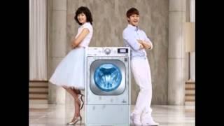 0966.019.263,Sửa máy giặt Sanyo không vắt quận phú nhuận,) sửa máy giặt quận phú nhuận ,