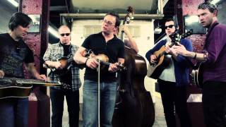 The Infamous Stringdusters - In God's Country - Bowery