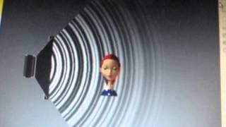 Sound Test 0 Hz to 1000 Hz