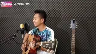 ROMANTIS NIAN Lagu Sumsel (PALEMBANG)