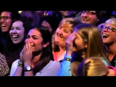 Eugene Mirman Stand up comedy  New Stand Up Comedy 2015  best stand up comedy