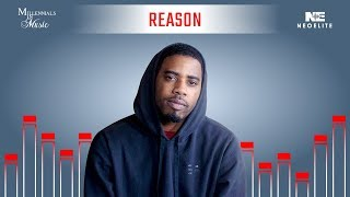 Reason Interview | Millennials in Music