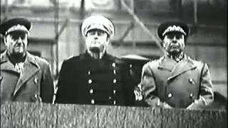 Знай наших.Адмирал Николай Кузнецов.Ударная сила