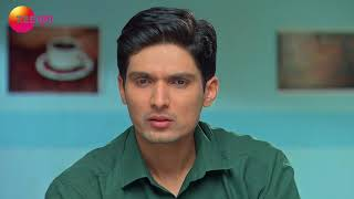 Anjali - अंजली - Episode 189 - January 15, 2018 - Best Scene