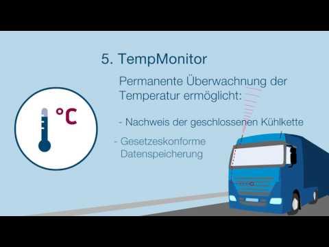 idem_telematics_gmbh_video_unternehmen_präsentation