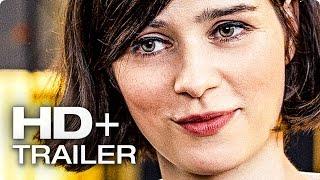 ALLES IST LIEBE Trailer [HD]