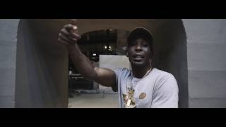 Rome Streetz - Stay Golden ft. Planet Asia [Prod. by Wavy Da Ghawd] directed by 50 millimeter mafia